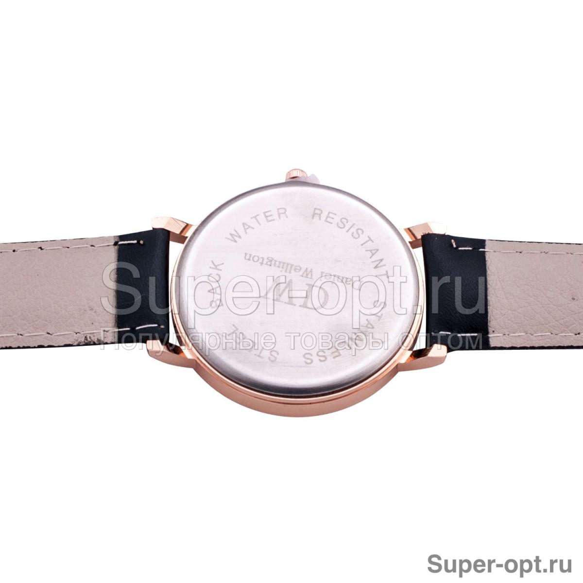 можно использовать наручные часы daniel wellington меняющие цвет оптом будет ощущаться аромат