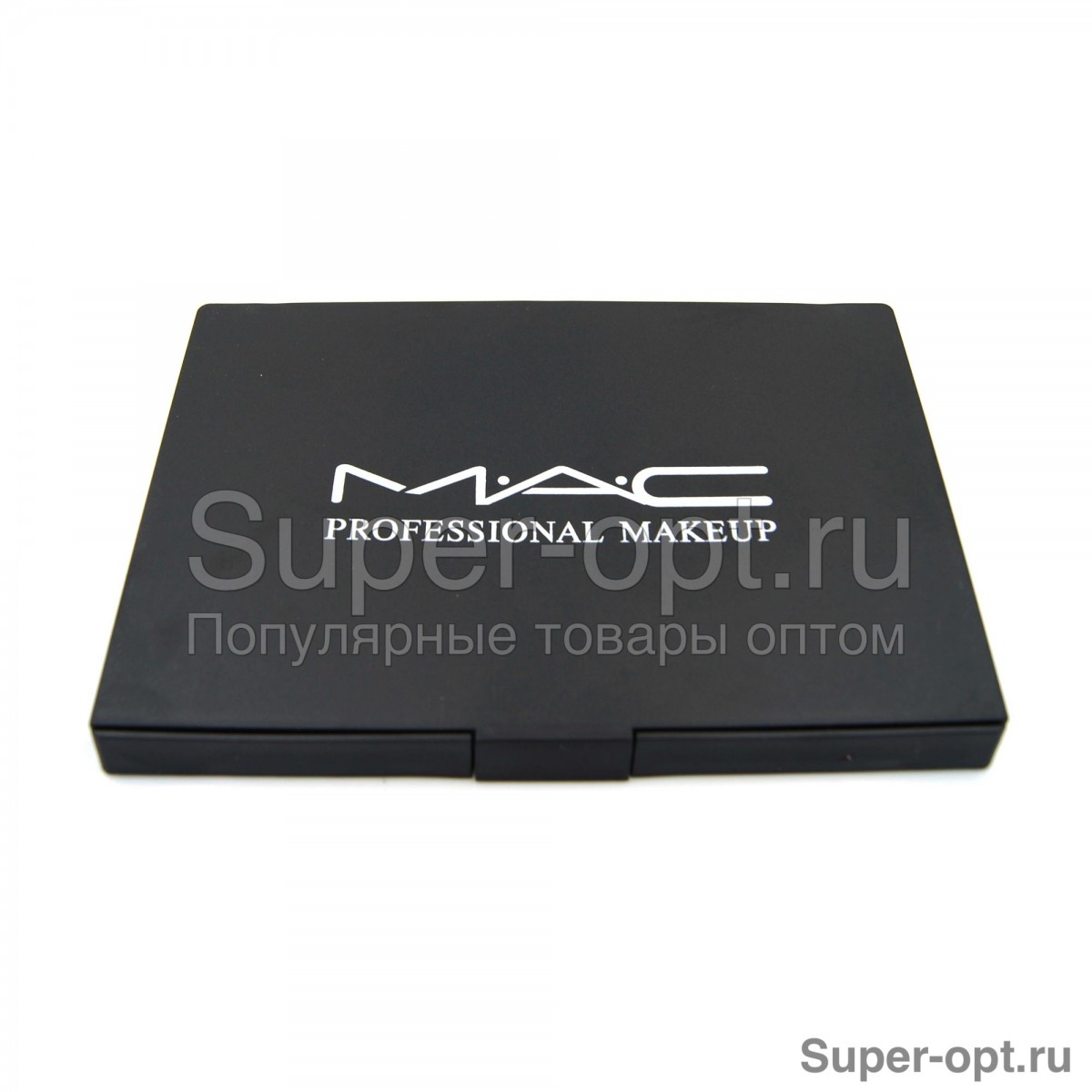 Консилер Mac Professional makeup