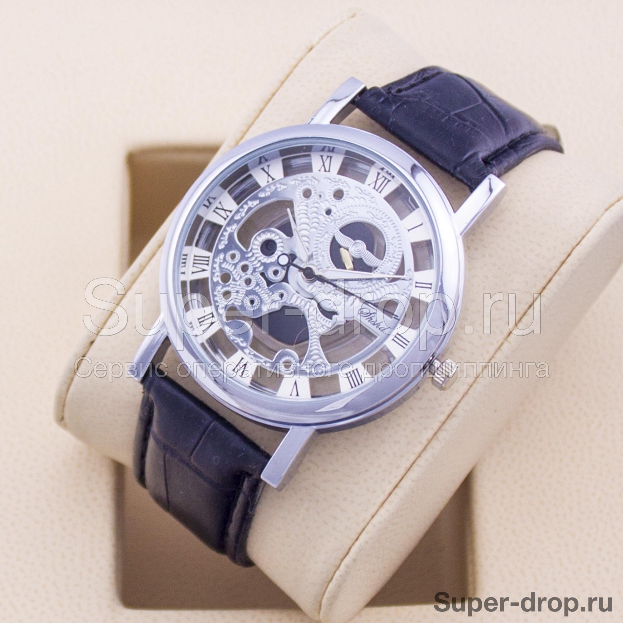 Часы свотч екатеринбург