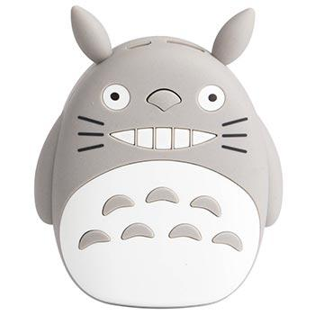 Power Bank Totoro 12000 mAh